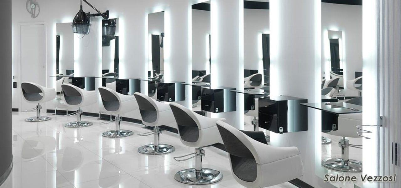 Salonearreda arredamenti per parrucchieri for Arredamento parrucchieri low cost